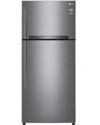 Холодильник LG GN-H 702 HMHZ
