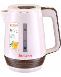 Электрочайник Kalunas KKT-3261