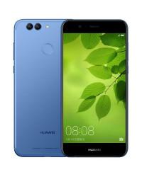 Мобильный телефон Huawei Nova 2 4/6Gb Blue