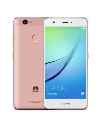 Мобильный телефон Huawei Nova 2 4/6Gb Gold