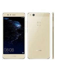 Мобильный телефон Huawei P10 4/32Gb Gold
