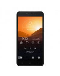 Мобильный телефон Impression ImSmart A504 Black