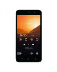 Мобильный телефон Impression ImSmart C502 Dark Blue