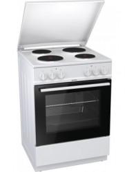 Кухонная плита Gorenje EC 6121 WD