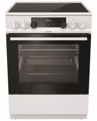 Кухонная плита Gorenje EC 6341 WA