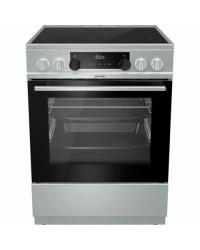 Кухонная плита Gorenje EC 6341 XA