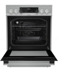 Кухонная плита Gorenje EC 6341 XC