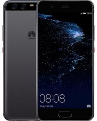 Мобильный телефон Huawei P10 (VTR-L29) 4/64GB DualSim Black
