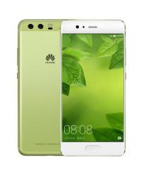 Мобильный телефон Huawei P10 (VTR-L29) 4/64GB DualSim Green
