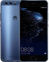 Мобильный телефон Huawei P10 Plus (VKY-L29) DualSim Blue