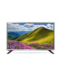 Телевизор LG 32 LJ 500 V