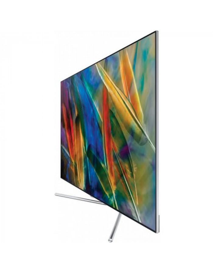 Телевизор Samsung QE55Q7FAMUXUA