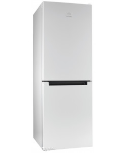 Холодильник Indesit DS 3161 W (UA)