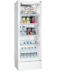 Холодильный шкаф Атлант ХТ 1001-000