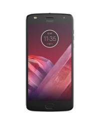Мобильный телефон Motorola Moto Z2 PLAY (XT1710-09) 4/64GB DUAL SIM LUNAR GREY