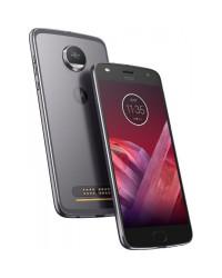 Мобильный телефон Motorola Moto Z2 PLAY (XT1710-09) 4/64GB DUAL SIM FINE GOLD