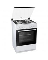 Кухонная плита Gorenje K-6121 WF