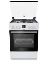 Кухонная плита Gorenje GI 6322 WA