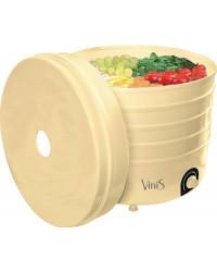 Сушка для продуктов Vinis VFD-520C
