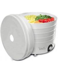 Сушка для продуктов Vinis VFD-520W