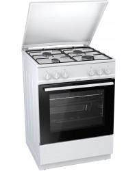 Кухонная плита Gorenje G 6111 WJ