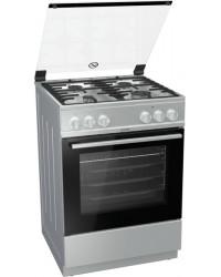 Кухонная плита Gorenje K-6121 XF