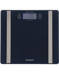 Напольные весы Scarlett SC-BS 33ED82