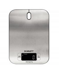 Кухонные весы Scarlett SC-KS 57 P99