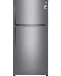 Холодильник LG GR-H 802 HMHZ