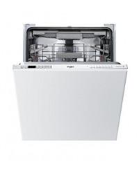 Посудомоечная машина Whirlpool WIC 3C23 PEF