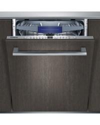 Посудомоечная машина Siemens SN 636 X01 KE
