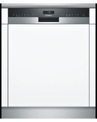 Посудомоечная машина Siemens SN 558S02 ME