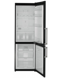 Холодильник Vestfrost FW862NFD