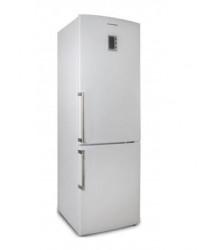 Холодильник Vestfrost FW862NFW