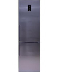 Холодильник Vestfrost FW862NFX