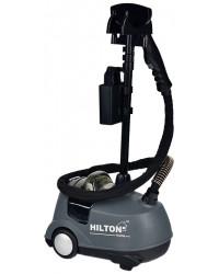 Отпариватель Hilton HGS 2863