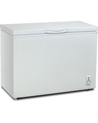 Морозильный ларь Elenberg CF-301-O