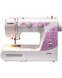 Швейная машинка Leader VS-380A