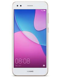 Мобильный телефон Huawei Nova lite 2017 (SLA-L22) DualSim Gold