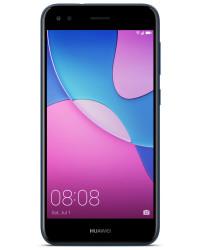 Мобильный телефон Huawei Nova lite 2017 (SLA-L22) DualSim Blue