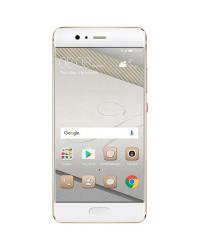 Мобильный телефон Huawei P10 (VTR-L29) DualSim Gold