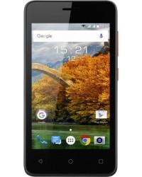 Мобильный телефон Fly FS408 Black