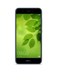 Мобильный телефон Huawei Nova 2 DualSim Aurora Blue
