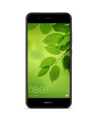 Мобильный телефон Huawei Nova 2 DualSim Graphite Black