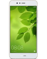 Мобильный телефон Huawei Nova 2 DualSim Prestige Gold
