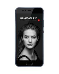 Мобильный телефон Huawei P10 Premium Blue 4/64