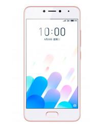 Мобильный телефон Meizu M5с rose gold