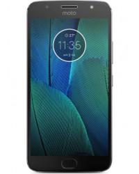 Мобильный телефон Motorola Moto G5s Plus (XT1805) Grey