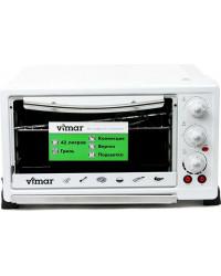 Печь электрическая Vimar VEO-4240W