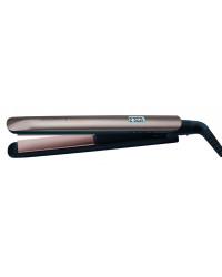 Выпрямитель для волос Remington S 8540